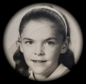Hattie – 5th Grade