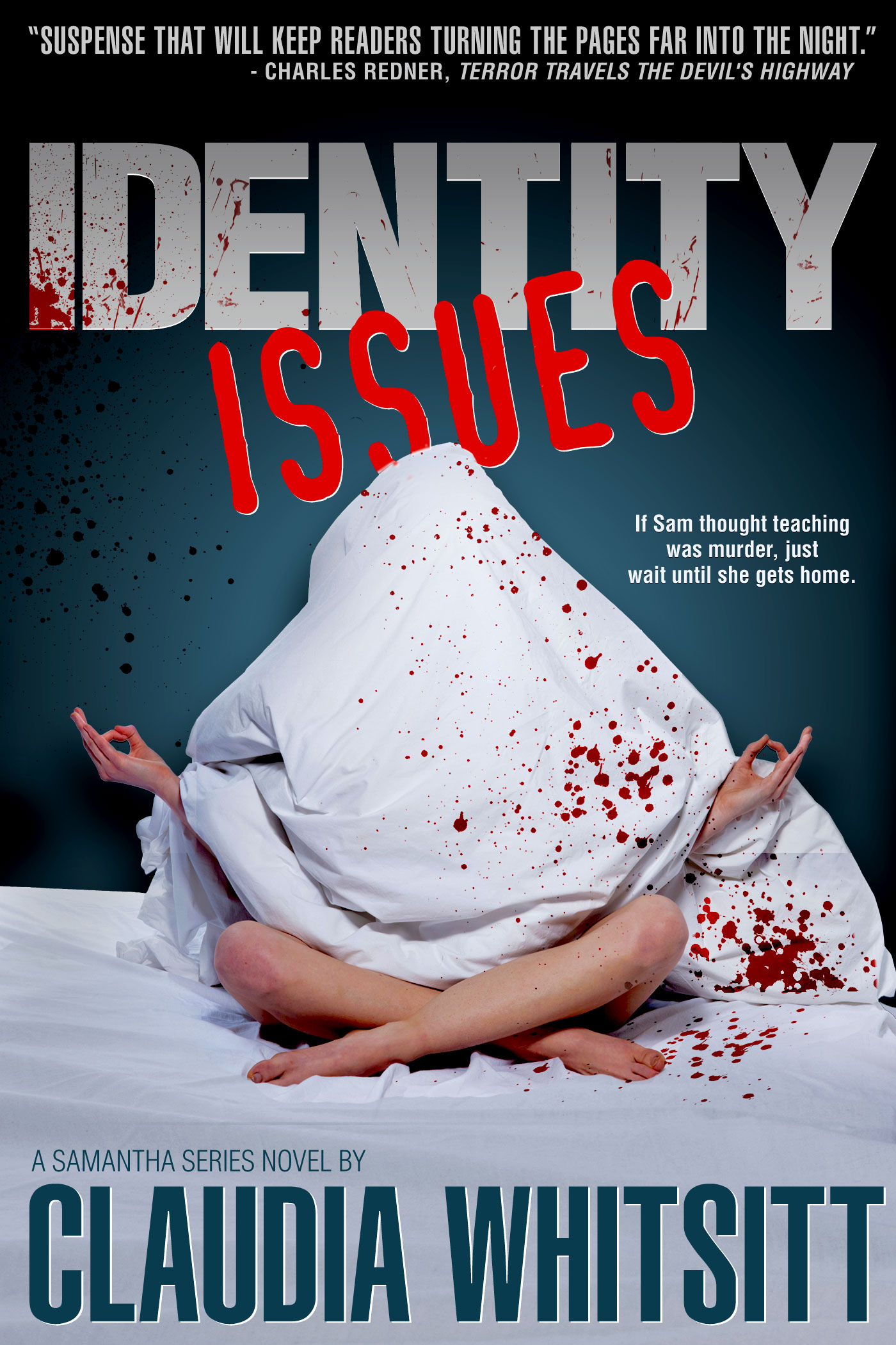 IDENTITY-ISSUES-COVER-HR.jpg