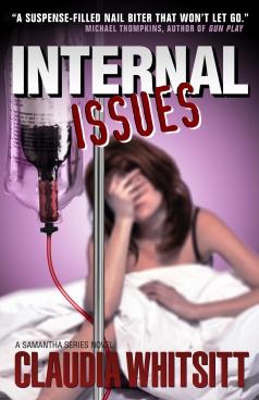 INTERNAL-ISSUES-COVER-HR-mvt15ey2hdu58tz0i48qx7atlfm7ph7dnkyzxrcezk.jpg