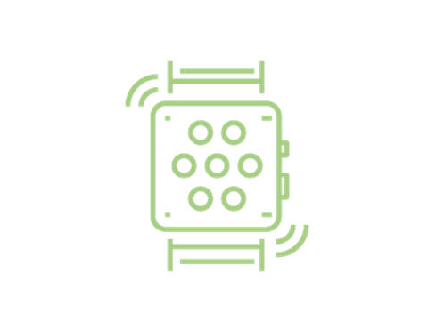 citieshealth icons-03.png