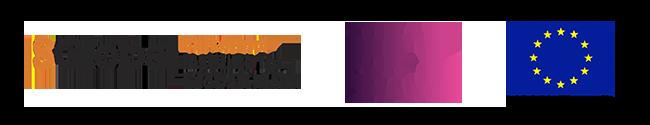logos citieshealth.png