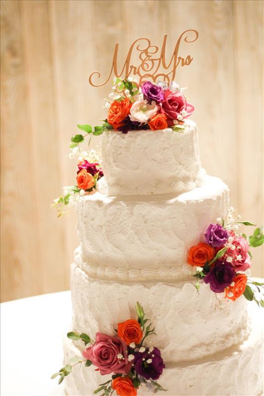 Toledo-ohio-wedding-photographyIMG_0976-Copy.jpg