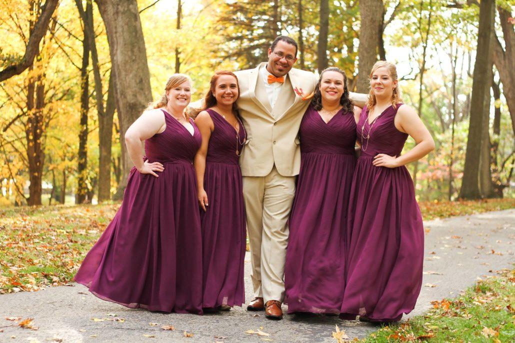 wedding-photography-toledo-ohio-mariajanae-2-1030x686.jpg
