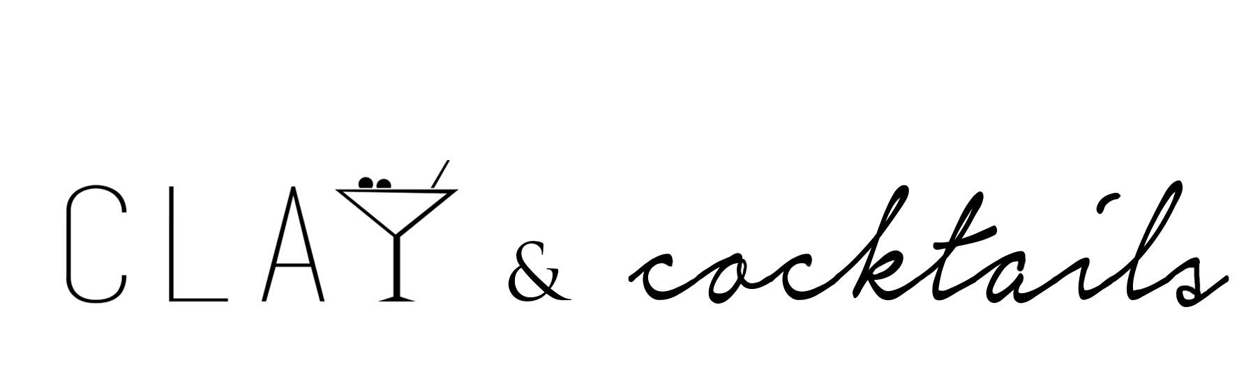 clay-and-cocktails logo.jpg