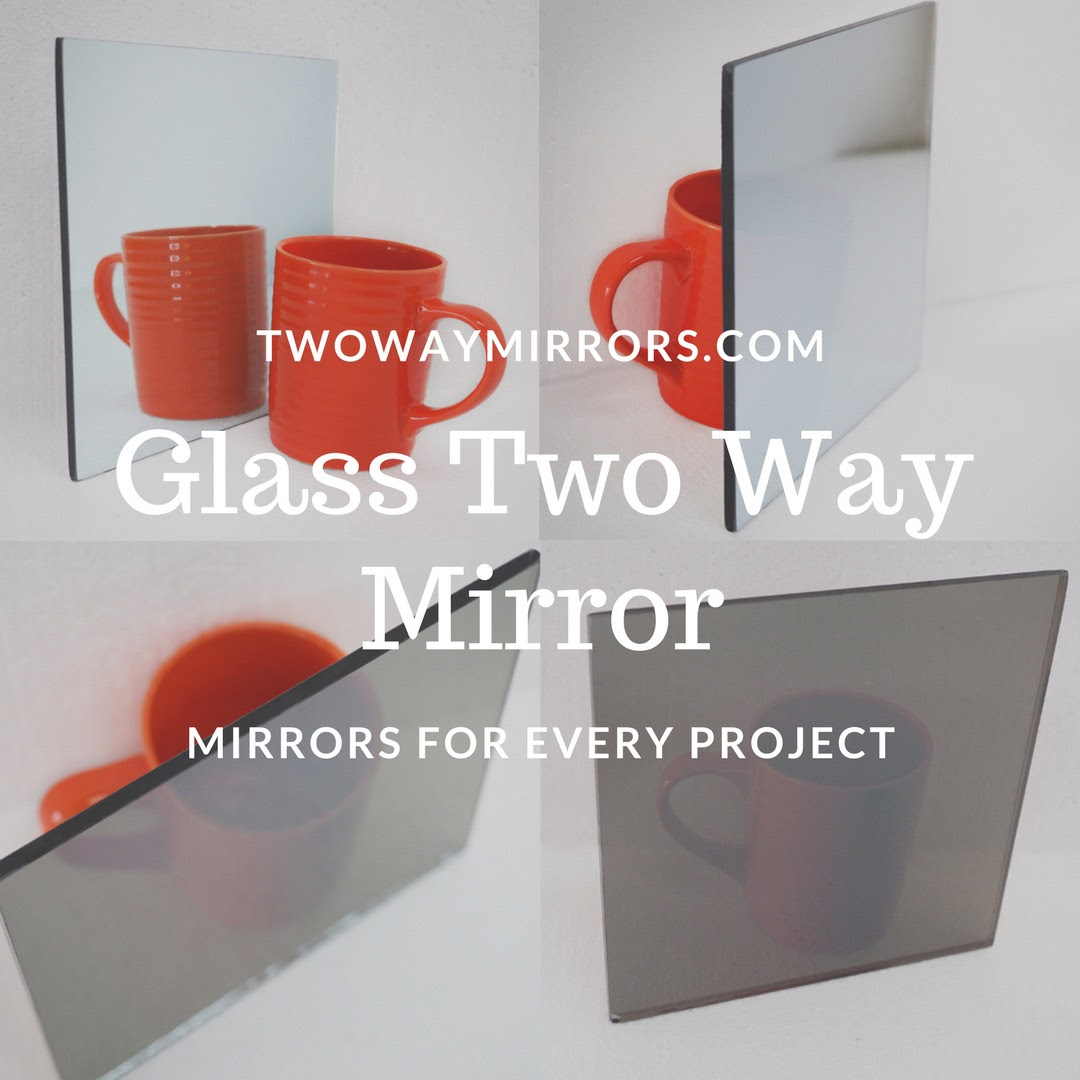 glass-two-way-mirror-sample (1).jpg