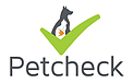 pet-check-logo-marge-media-client.png