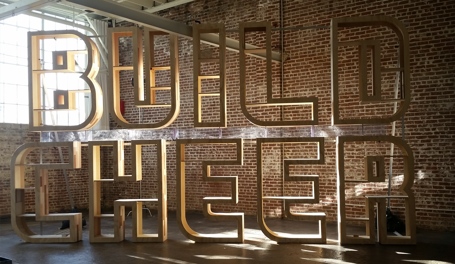 atlanta-props-giant-letters-for-home-depot.png