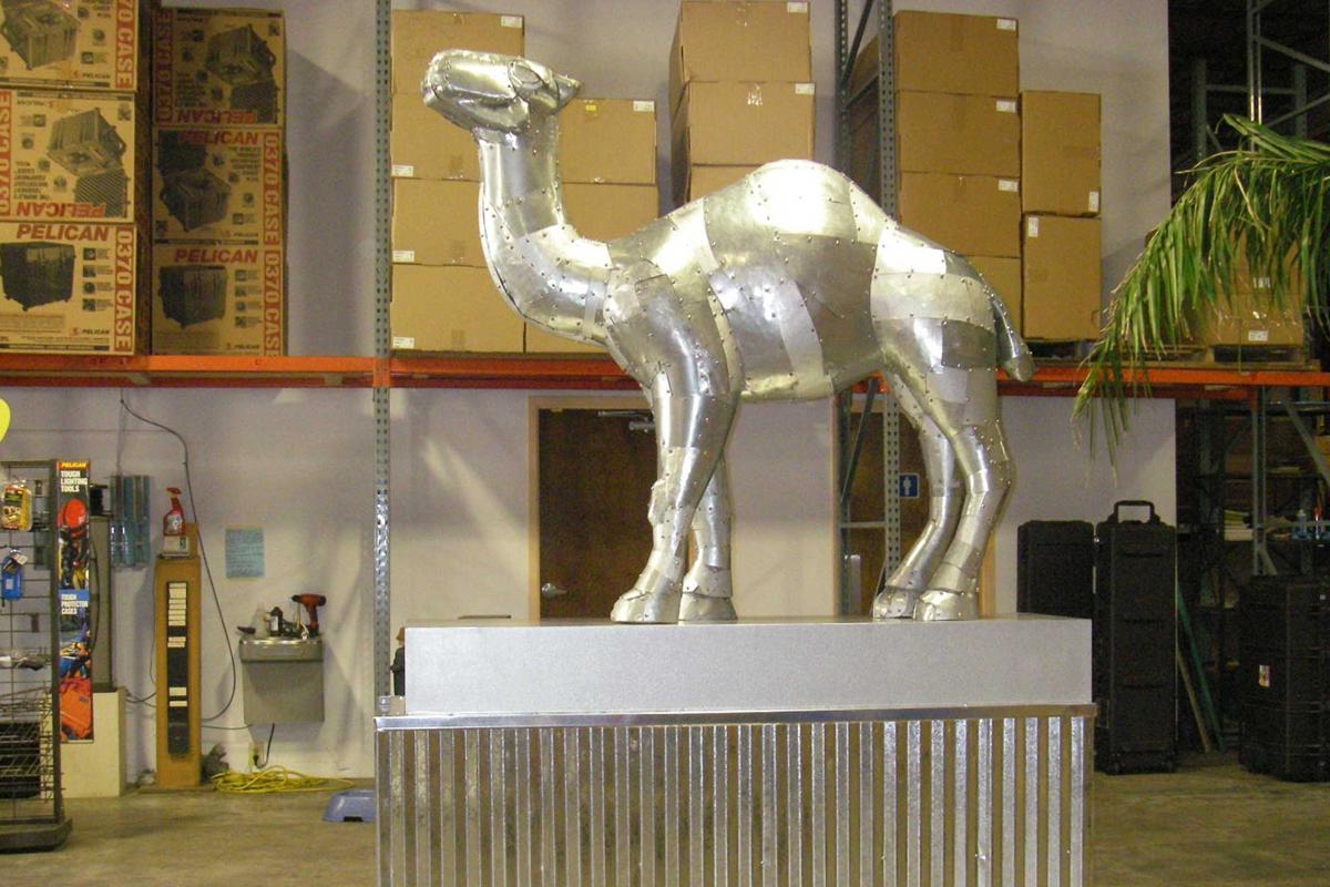 Atlanta-Props-Custom-Event-and-Display-Props-Camel.png