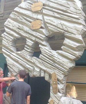 Atlanta-Props-Skull.jpg