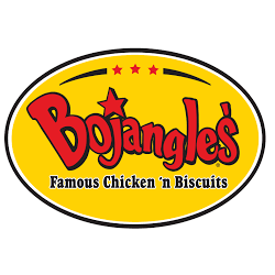 bojangles-logo.png