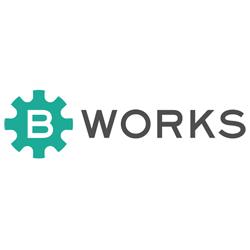 bworks-logo.png