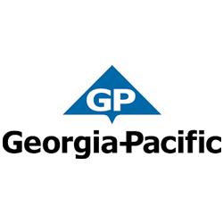 ga-pacific-logo.png