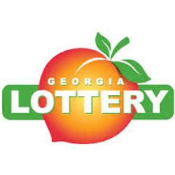 georgia-lottery-logo.png
