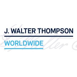 j-walter-thompson-logo.png