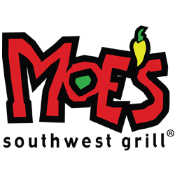 moes-sw-grill-logo.png