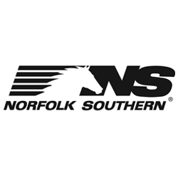 norfolk-southern-logo.png