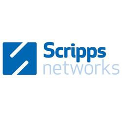 scripps-networks-logo.png
