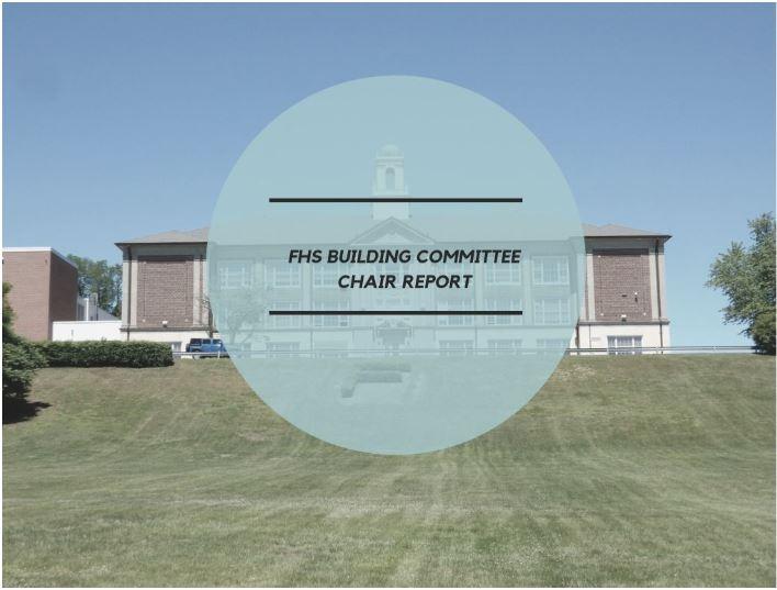 Chair Report.JPG