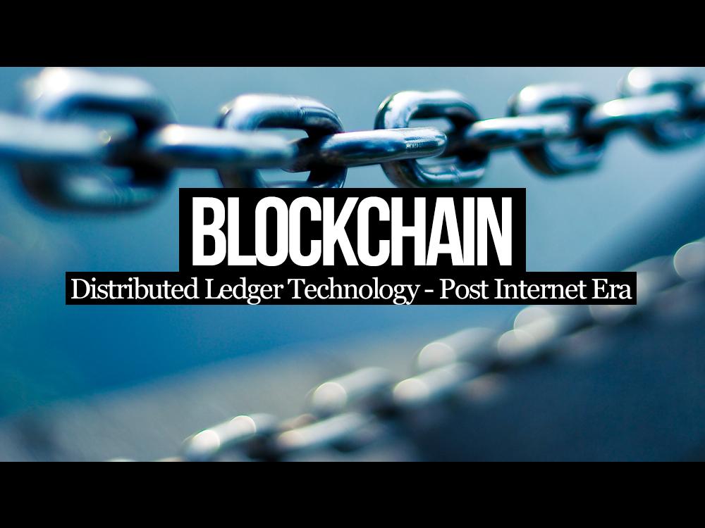 Blockchain Black 1.png