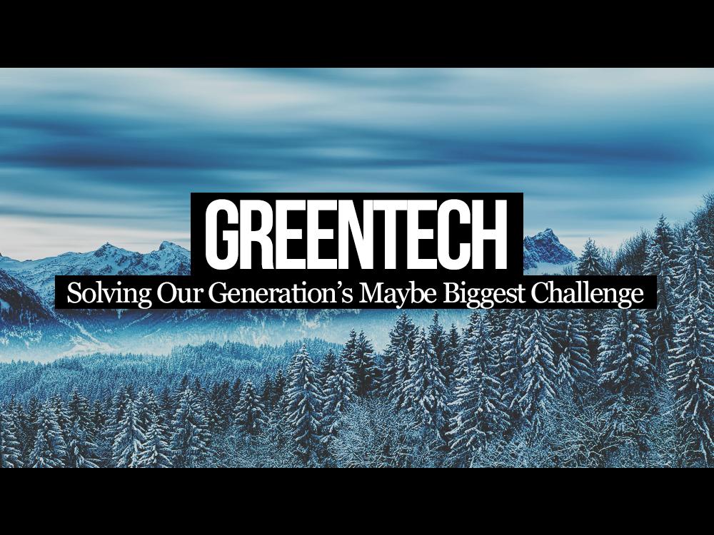 Green Tech Black 3.png