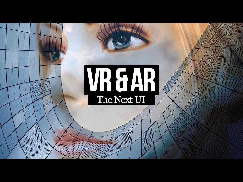 VR AR Black.png