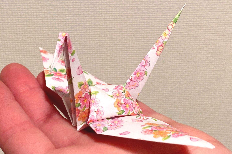 origami snail chopstick rest - folded out of a chopstick wrapper ... | 1000x1500