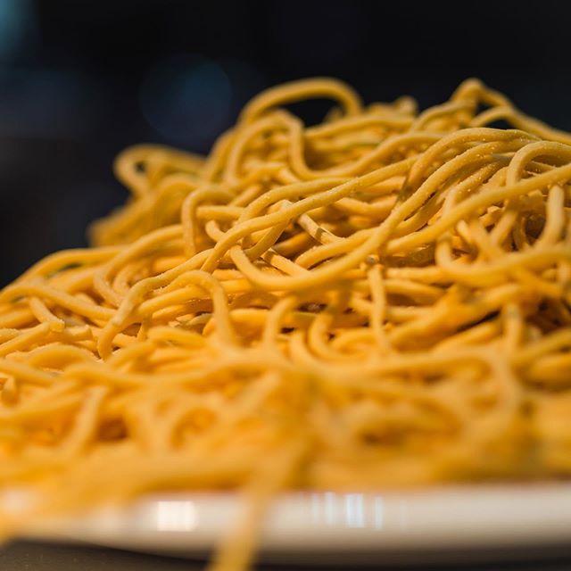 Homemade pasta: ✔️ Do you prefer gluten-free? No problem! We've got that, too. . . . . #cardoncellodivino #newforkcity #topnycrestaurants #italianrestaurant #pasta #homemadepasta #winespectator #italianosteria #eatingnyc #nycfoodie #seriouseats #summermenu #seasonalfavorites #freshingredients #italianspecialties #nyceats #qualityeats #nycdining #instafood #foodstagram #foodlovers #foodandwine #italianwine #wineanddine #winelist #foodpicoftheday #foodpassion