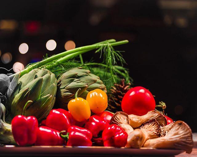 Fully stocked on fresh ingredients for our inspired chefs and enthusiastic eaters. . . . . #cardoncellodivino #newforkcity #topnycrestaurants #italianrestaurant #recipe #ingredients #fresh #italianosteria #eatingnyc #nycfoodie #seriouseats #summermenu #seasonalfavorites #freshingredients #homemadepasta #italianspecialties #nyceats #qualityeats #nycdining #instafood #foodstagram #foodlovers #foodandwine #italianwine #wineanddine #winelist #foodpicoftheday #foodpassion #foodlover