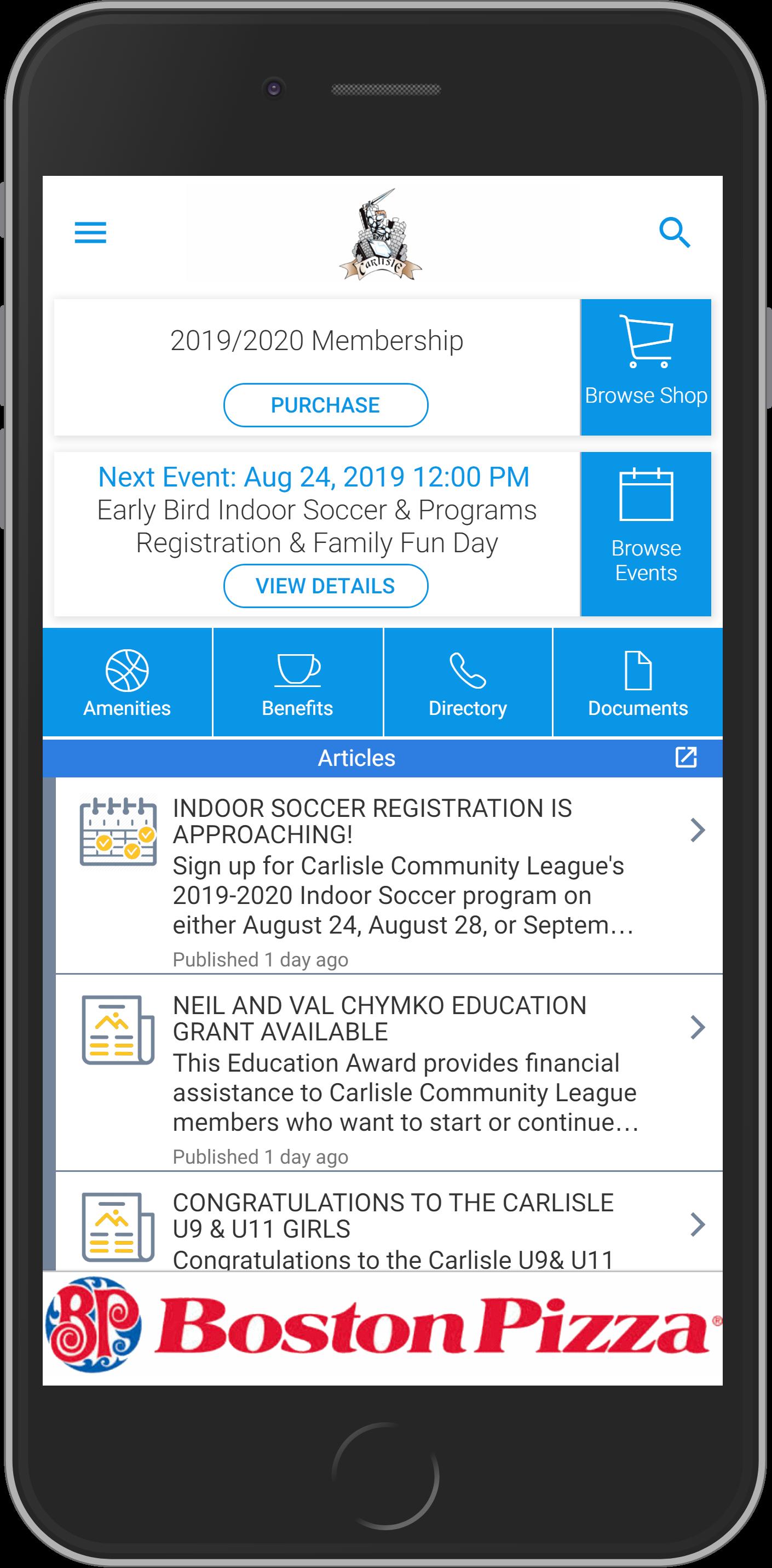 Carlisle app.communibee.ca_(iPhone 6_7_8 Plus) (7).png