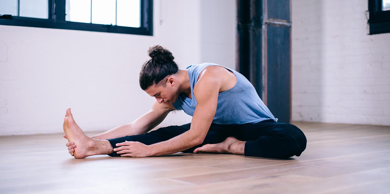 How Long Should I Hold Yin Yoga Poses Alo Moves