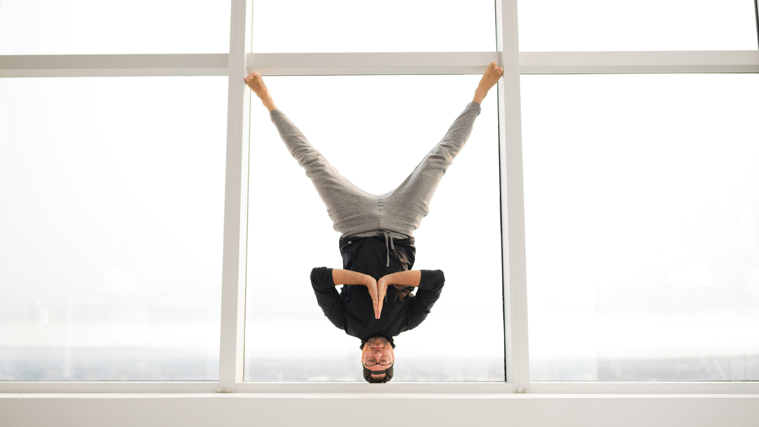 From Music To Movement Here S What Inspires 4 Creative Yoga Teachers Alo Moves