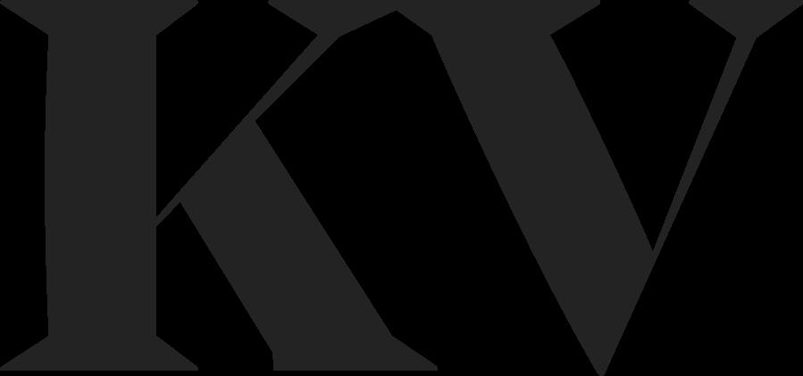 KVA-Favicon.png