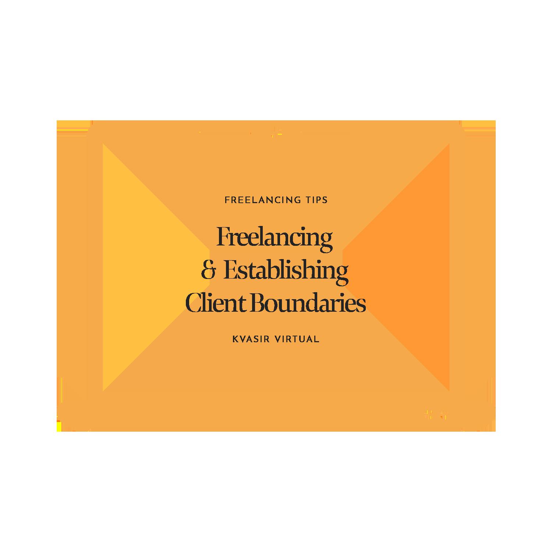 KVA-Freelancing-and-Establishing-Boundaries.png