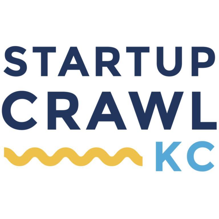 SCKC square logo.jpg