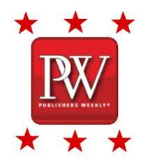 PUBLISHERS WEEKLY (STARRED REVIEW) Do Gentlemen Really Prefer Blondes? Bodies, Behavior, and Brains—the Science Behind Sex, Love, and Attraction - In these playfully written scientific anecdotes, Pincott (Success ) argues that desire is strongly rooted in evolutionary biases and consults a variety of studies—some familiar, others cutting-edge—to reveal the extent to which hormones dictate human behavior. Even idle ogling is a serious endeavor: humans constantly rate each other for levels of attractiveness, a signifier of male and female hormones. When women are ovulating, estrogen rebuilds the female face, making lips fuller and skin smoother; Pincott cites studies showing that strippers earned twice as much during the fertile phase of their cycles as when they had their periods, while those taking birth control earned significantly less money throughout. The book also has the scoop about whether penis size matters (it does), how the post-orgasm rush of oxytocin promotes bonding and why women are tempted to cheat during certain times of the month. It ends with a look at the neuroscience of love, which despite all the jostling and jousting of dating and mating, appears to be very much alive when measured by MRI studies of passionate couples. (Oct.)