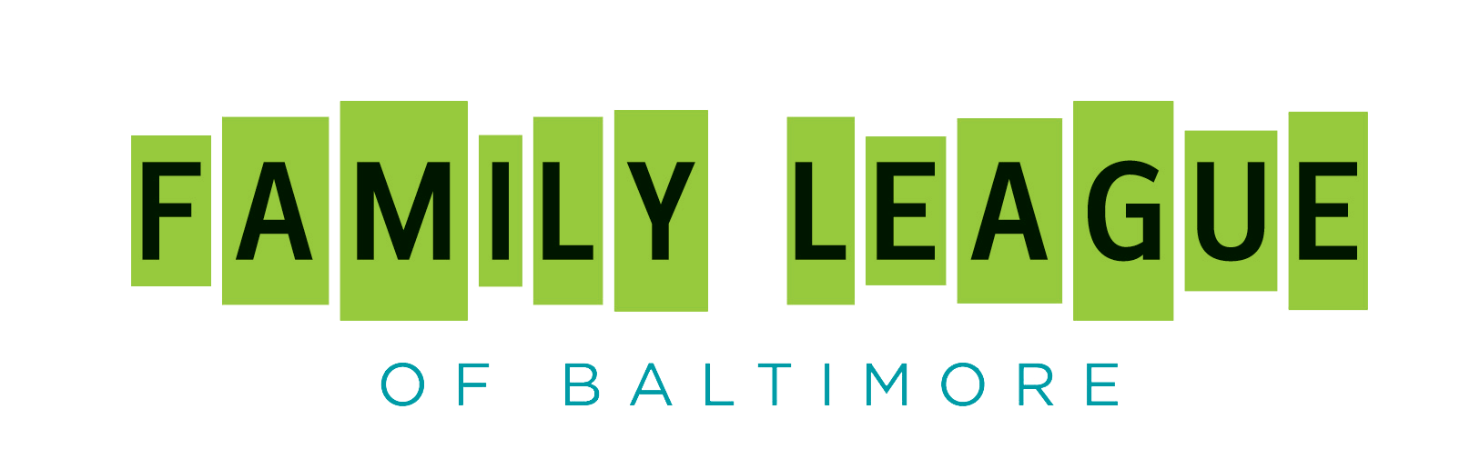 FamilyLeague_Logo_hi_quality_print.png