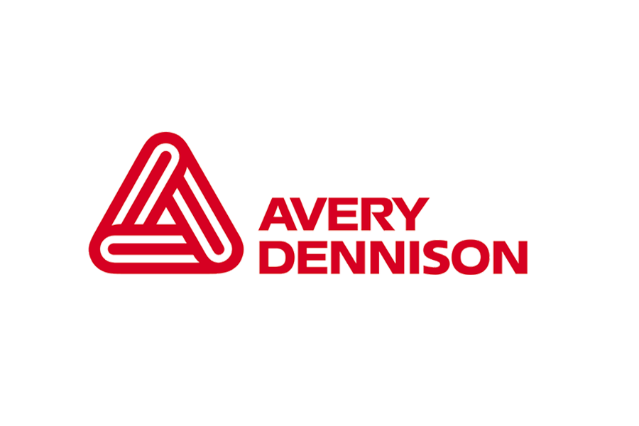 Avery-dennison-frazershot-studios-photography-and-film.png