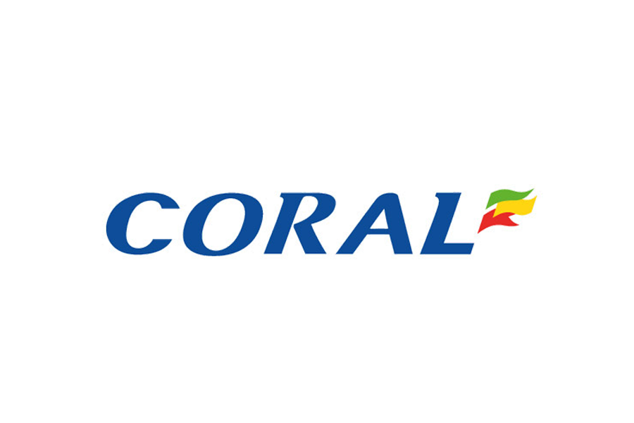 Coral-frazershot-studios-photography-and-film.png