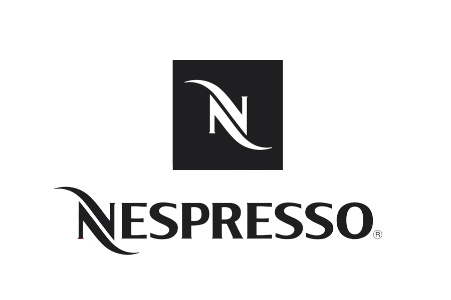 Nespresso-frazershot-studios-photography-and-film.png