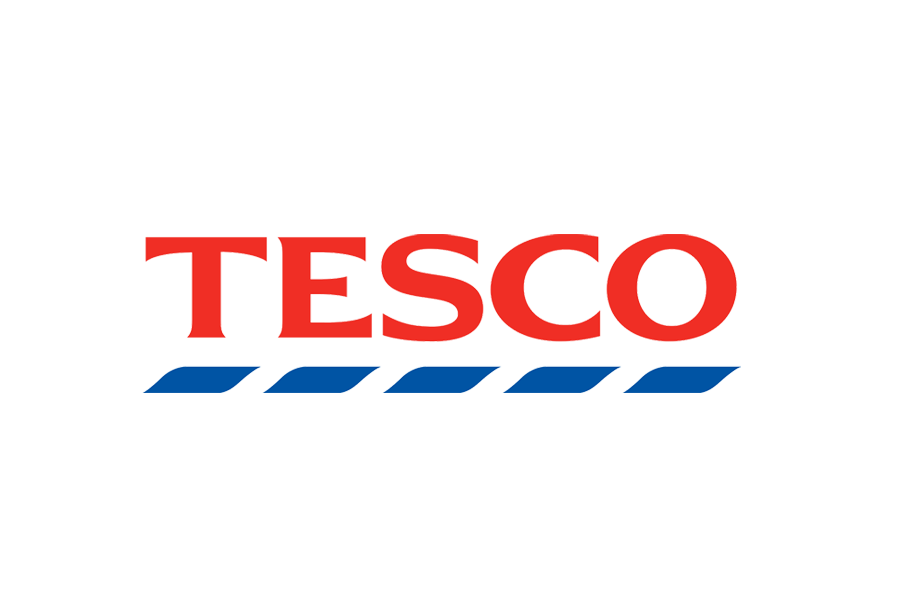 Tesco-frazershot-studios-photography-and-film.png