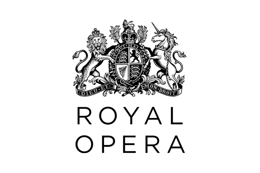 Royal-opera-frazershot-studios-photography-and-film.png