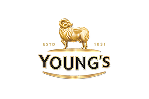 Elior-frazershot-studios-photography-and-film-youngs-logo.png