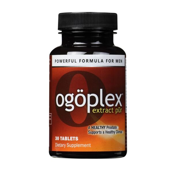 ogoplex single bottle.jpg