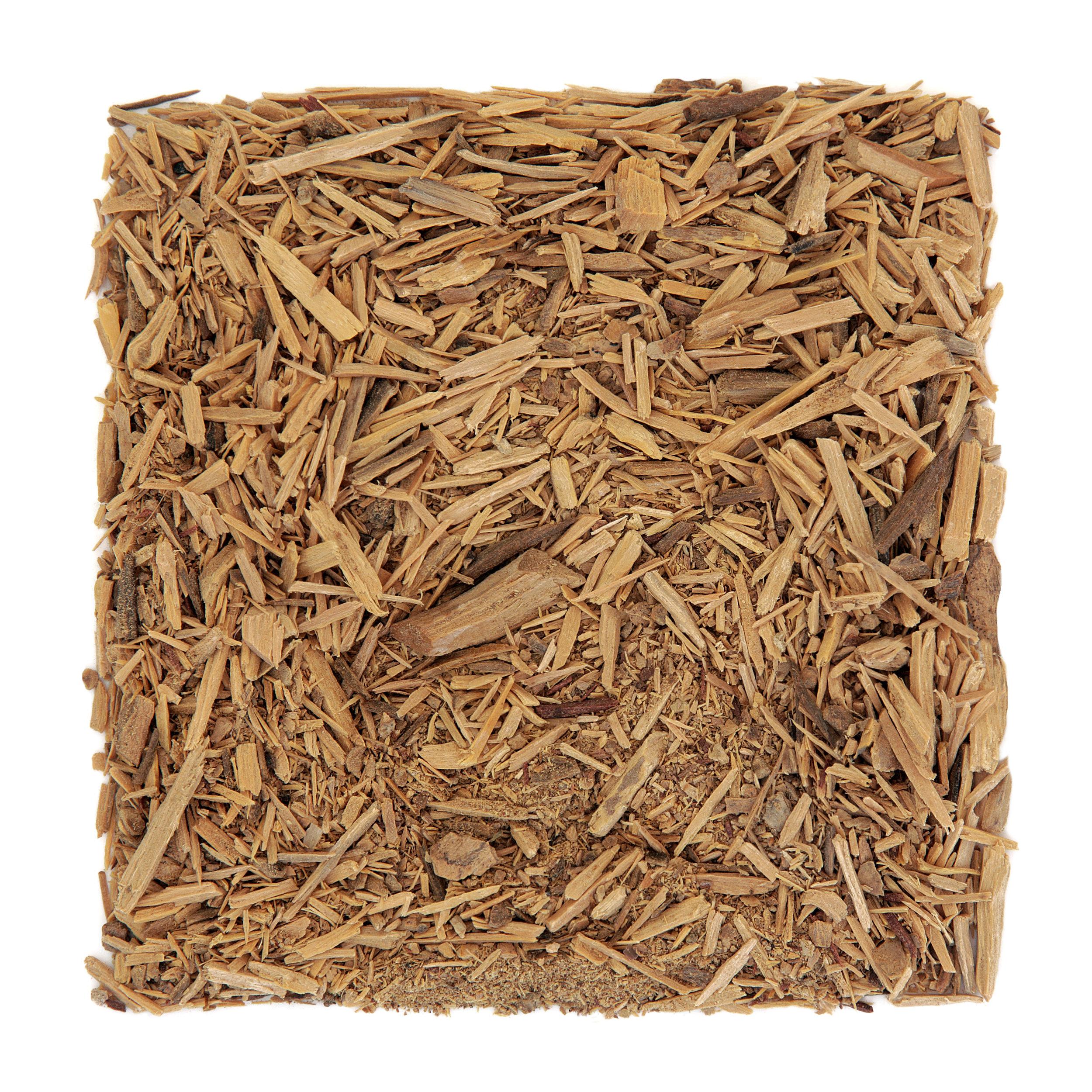 muira puama potency wood.jpeg