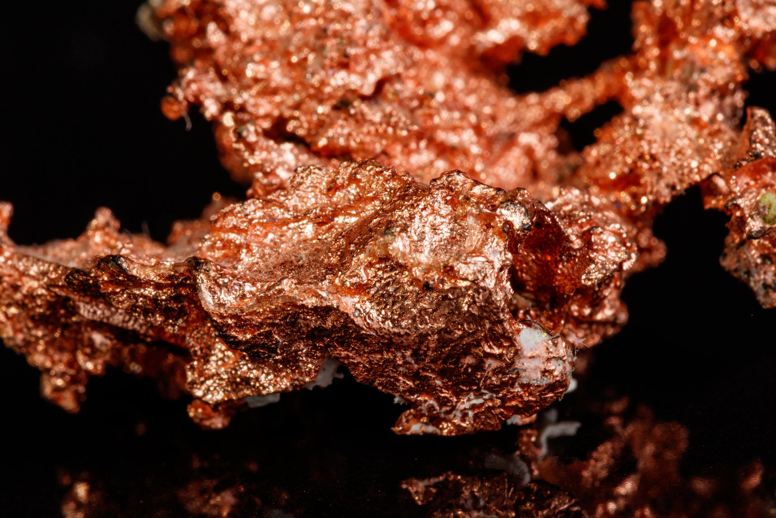 copper adobe stock.jpeg