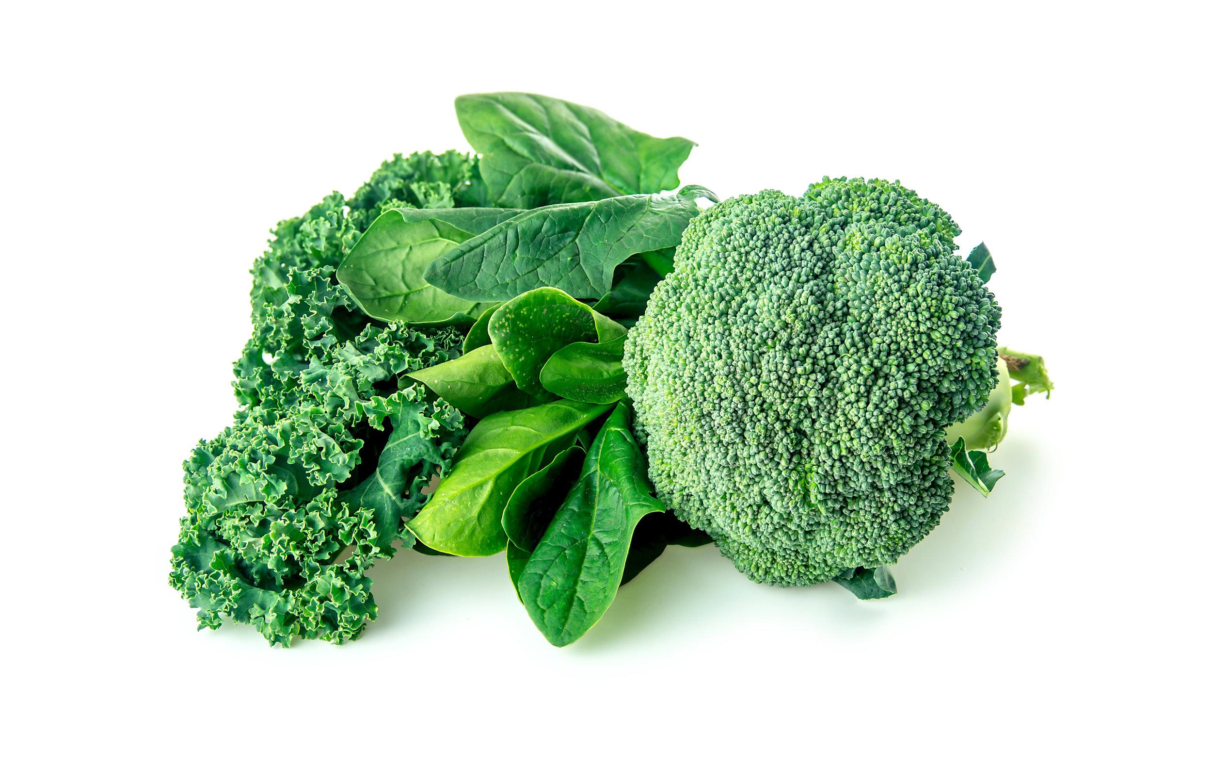 Folate- mixed veggies.jpg