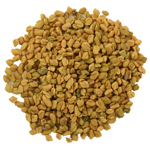 Fenugreek-Extract.jpg