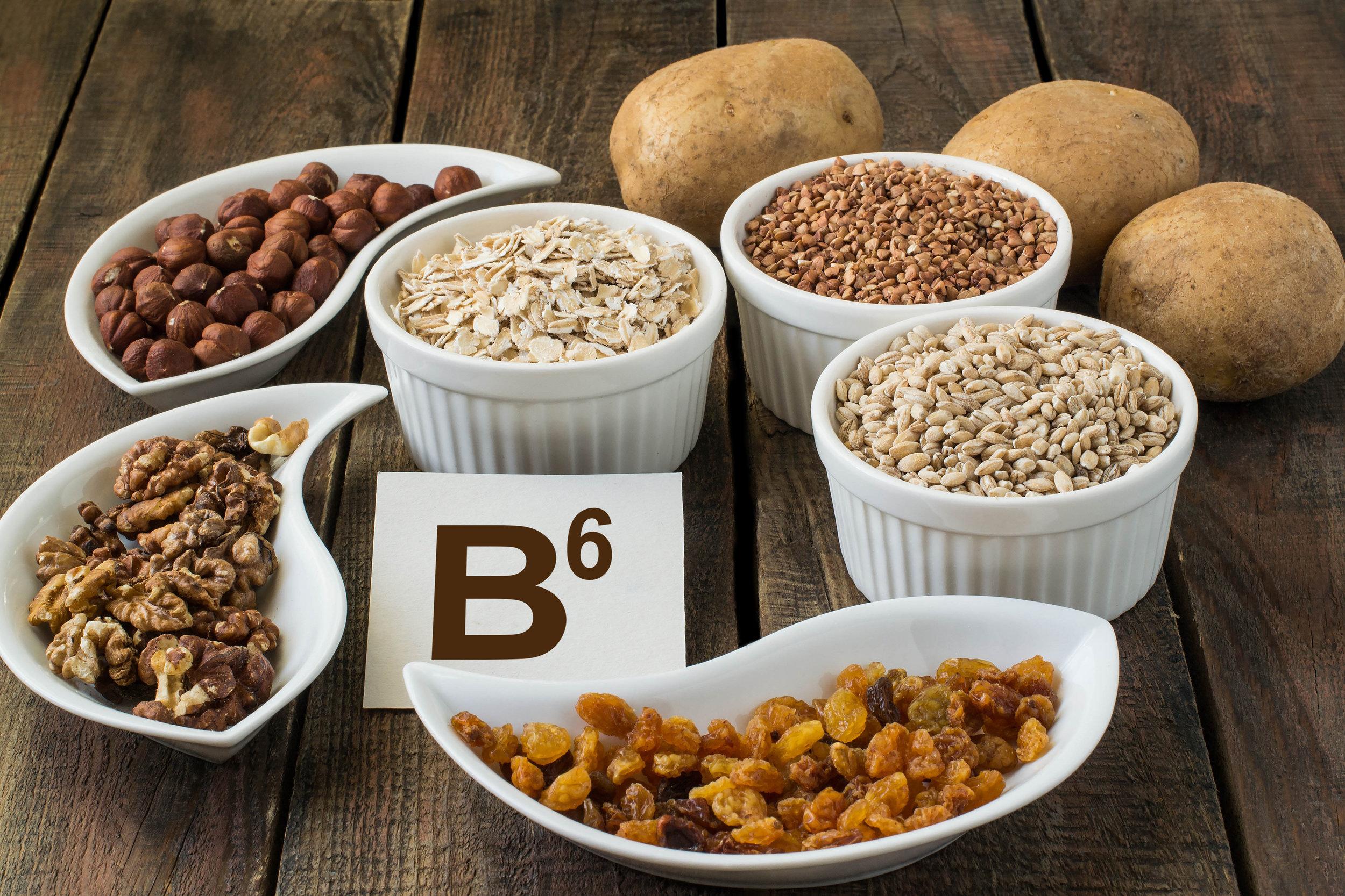 Vitamin B6.jpg