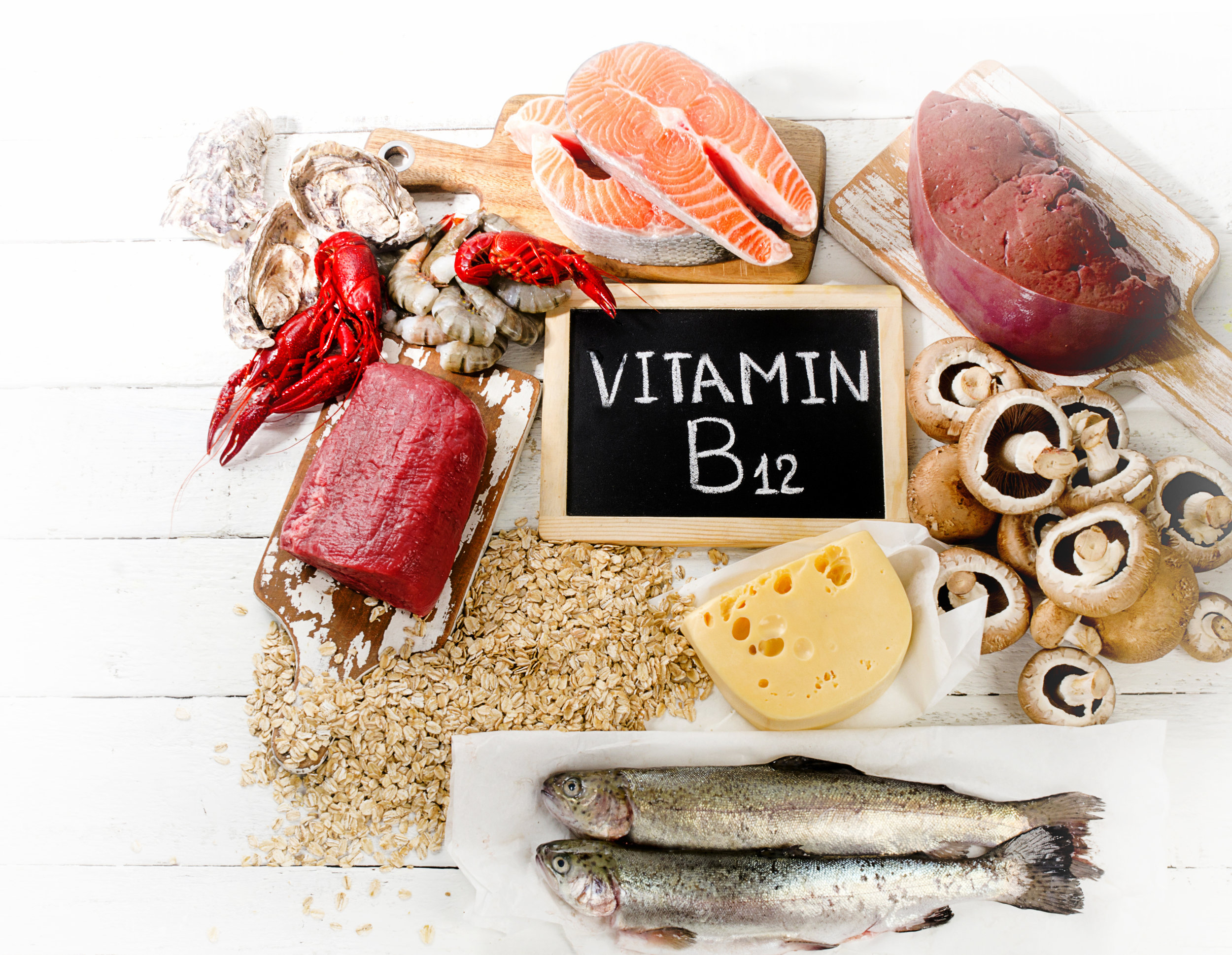 Vitamin B12.jpg