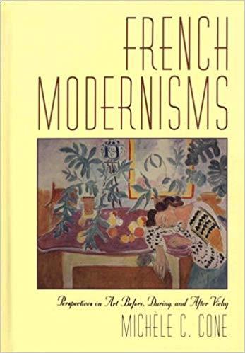 french-modernisms.jpg